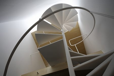 spiral staircases tna architects.jpg