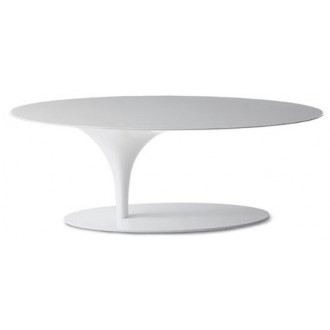 LT1 oval table