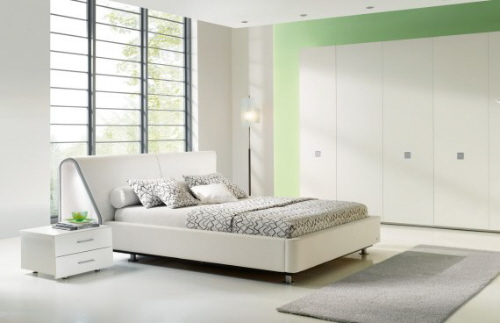 bedroom furniture modern