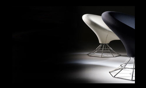 contemporary chairs artifort