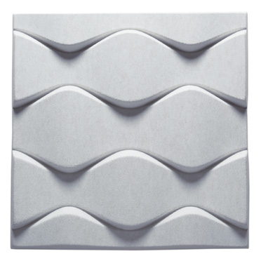 sound reducing panels for walls