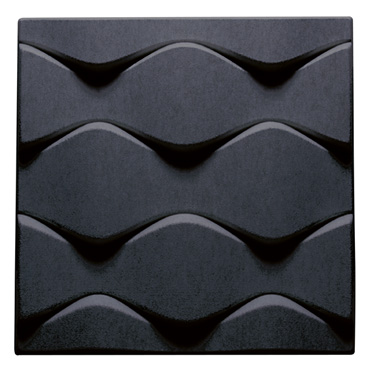 sound reduction wall panels