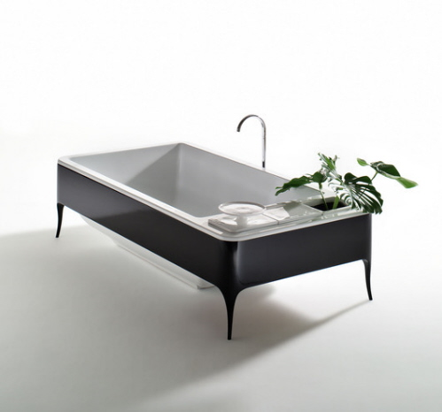wonderful bathtubs