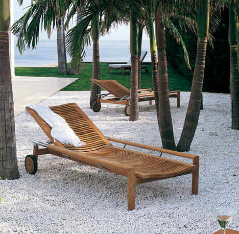outdoor furniture triconfort-equinox-chaise-lounge