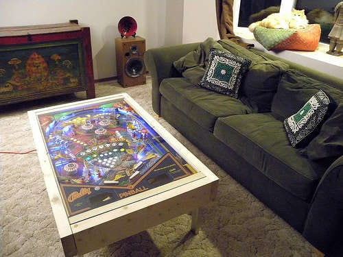 Pinball Coffee Table.jpg