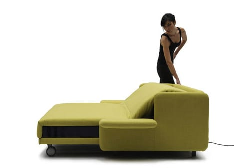 Campeggi Convertible Couch 1.jpg
