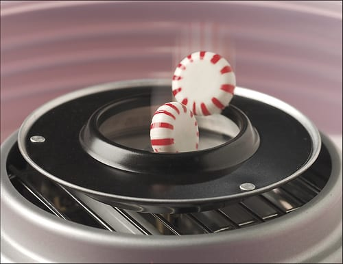 Candy Cotton Candy Maker 2