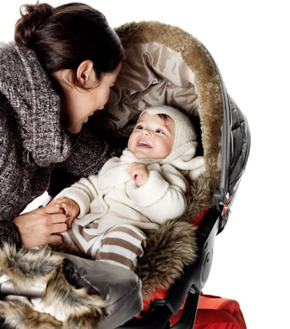 Stokke Xplory Winter Kit.jpg