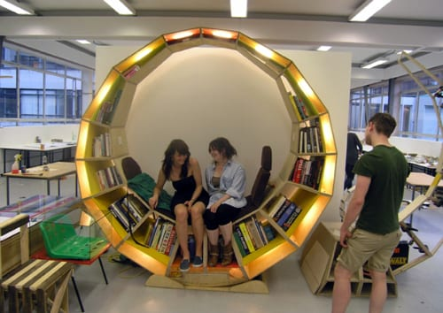 Circular Library and Chair 1.jpg