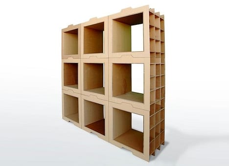 Moving Boxes Modular Bookcase 1.jpg