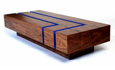 Thoughtwood Table 1.jpg