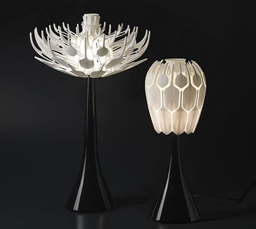 Bloom Table Lamp 1.jpg