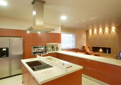 Agia Marina Luxurious House Awaits to be Discovered in Athens 9