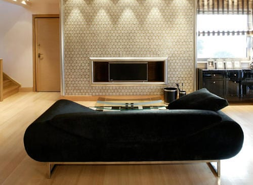 Agia Marina Luxurious House Awaits to be Discovered in Athens 11