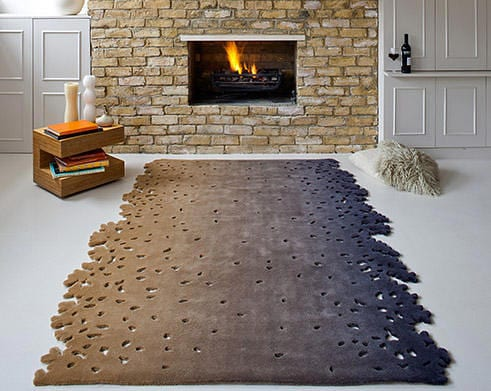 Top Floor 3d Rugs Will Make You Really Appreciate Your