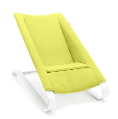 Bamboo by Bombol Is the Modern Seat Your Baby Craves For 47