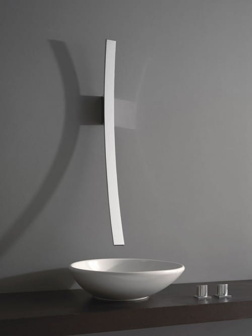 Luna Faucet by Graff - Modern Design