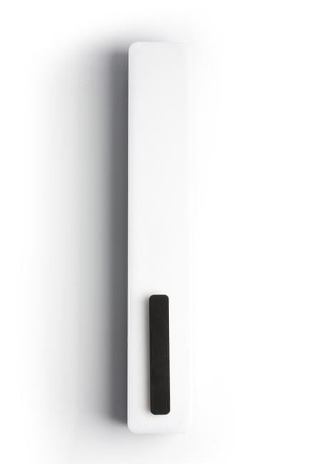 Evanescent Clock by Zachary Smith Tells Time with Sound and Light