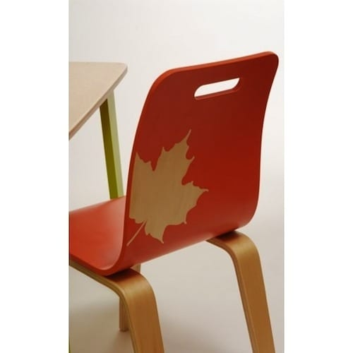 iglooplay Craft Work Table And Chairs for Children 11