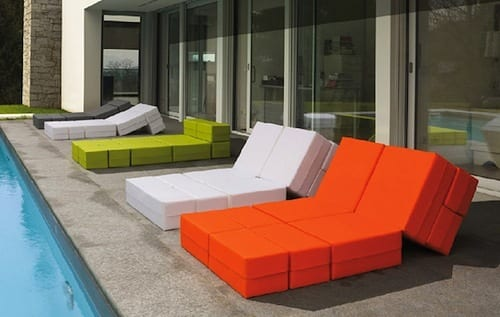 13 Cool Examples Of Rubik's Cube Inspired Furniture 10
