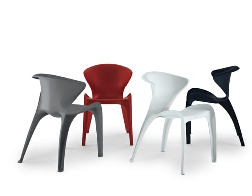 heller chairs