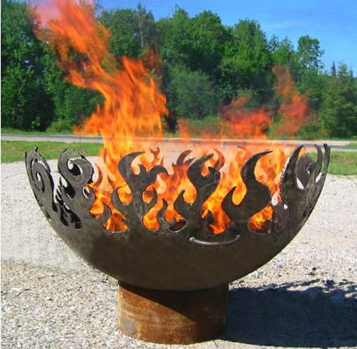 fire pits, fire pit, modern fire pits, modern fire pit, firepits, firepit, modern firepits, modern firepits, fire bowl, fire bowls, firebowls, firebowl, modern fire bowl, modern fire bowl, modern firebowls, modern firebowl, outdoor fireplace, outdoor fireplaces, free-standing fireplace, free-standing fireplaces, freestanding fireplace, freestanding fireplaces, steel fire pit, steel fire pits, steel firepit, steel firepits, steel firebowl, steel firebowls, steel fire bowl, steel fire bowls, creative fire pits, creative fire pit, unusual fire pits, unusual fire pit, john t unger, john unger, great bowl o fire, great bowl o' fire, great bowl of fire