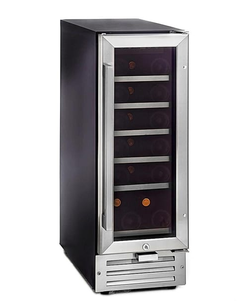 Whynter 18-Bottle Wine Refrigerator