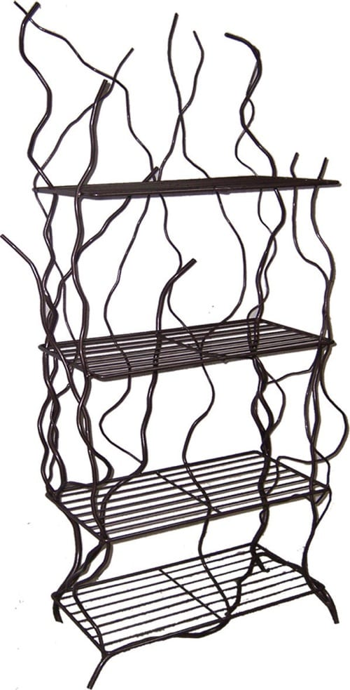 bakers racks, bakers rack, baker's racks, baker's rack, baker racks, baker racks, bakers' racks, bakers' rack, modern bakers racks, modern bakers rack, modern baker's racks, modern baker's rack, modern baker racks, modern baker racks, modern bakers' racks, modern bakers' rack, contemporary bakers racks, contemporary bakers rack, contemporary baker's racks, modern baker's rack, contemporary baker racks, contemporary baker racks, contemporary bakers' racks, contemporary bakers' rack