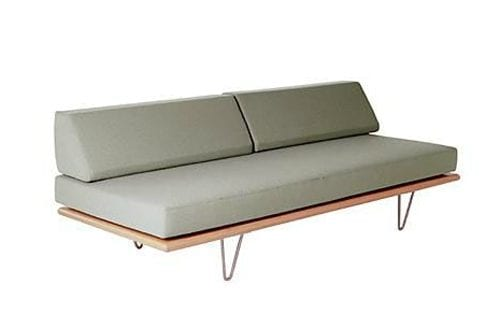 DWR day bed
