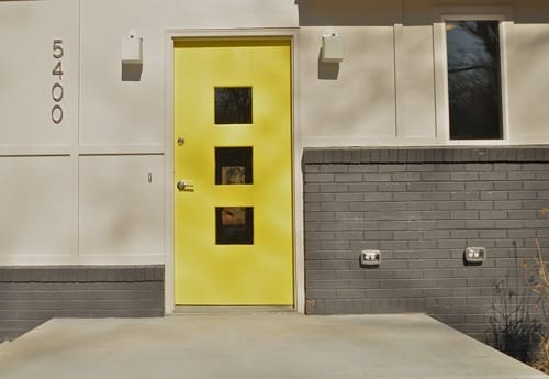modern doors, modern door, modern front doors, modern front door, contemporary doors, contemporary door, contemporary front doors, contemporary front door, cool door, cool doors, cool contemporary door, cool contemporary doors, cool modern door, cool modern doors, exterior doors, exterior door, interior doors, interior door