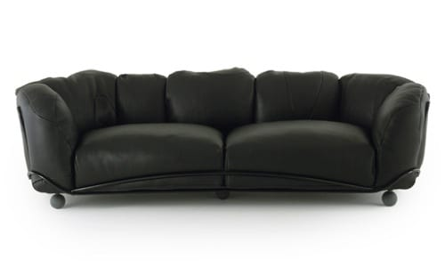 extra large couch