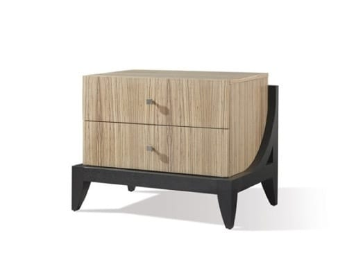quirky nightstands