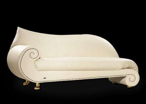 chaise lounge designs