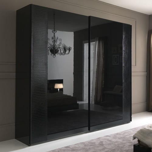 black armoire, black armoires, black armoire design, black armoire designs, black wardrobe, black wardrobes, black wardrobe designs, black wardrobe design, black closet, black closets, black wardrobe armoires, black wardrobe armoire, black bedroom furniture, black wardrobe chest, black wardrobe chests