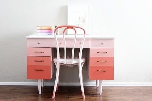 ombre furniture, ombre furnishings, ombre home decor, ombre decor, ombre designs, ombre products, ombre, ombre desks, ombre desk, ombre chairs, ombre chair, ombre chests of drawers, ombre chest of drawers, ombre benches, ombre bench, ombre couches, ombre couch, ombre sofas, ombre sofa, ombre chandelier, ombre chandeliers, ombre lights, ombre lamps, ombre light, ombre lamp, ombre home accents, ombre accents