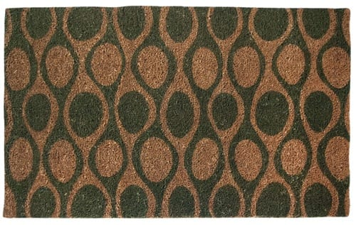 seasonal area rugs