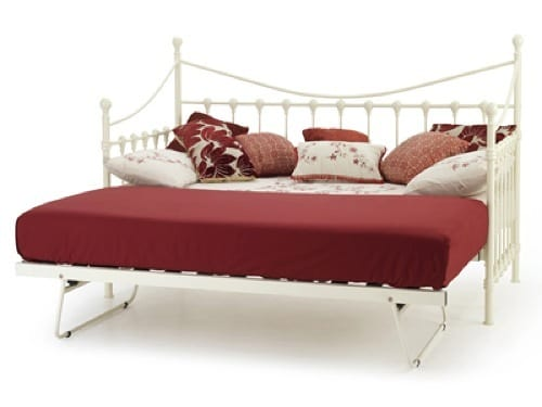 guest day bed
