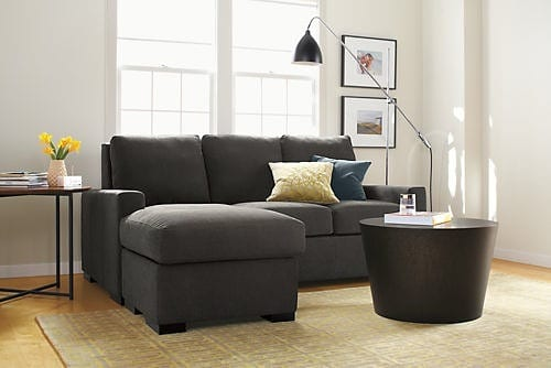 So Happy To Have You 10 Modern Sleeper Sofas