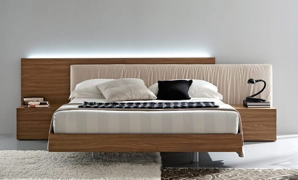 pl-bed-modified (103)