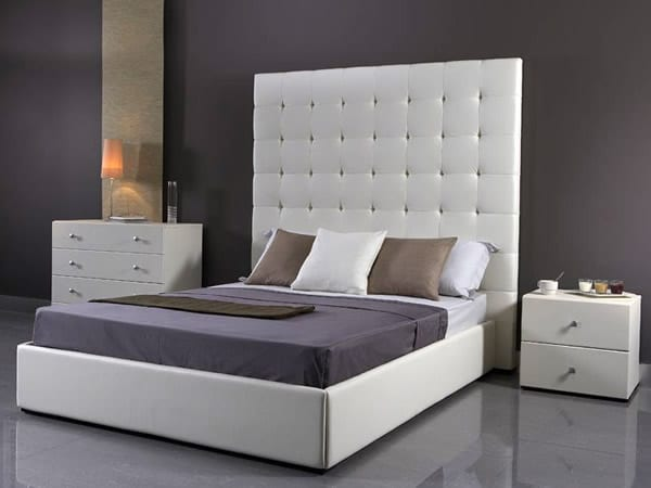pl-bed-modified (106)