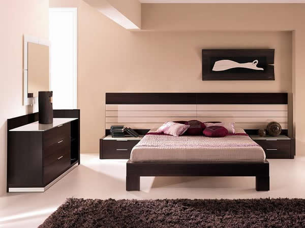 pl-bed-modified (139)