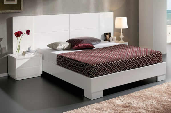 pl-bed-modified (161)