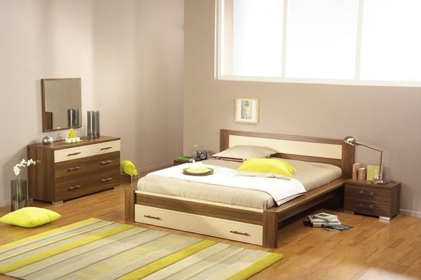 pl-bed-modified (19)