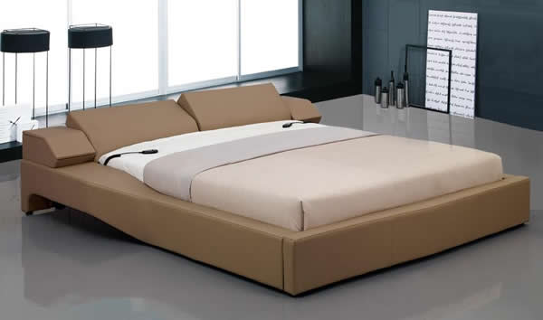 pl-bed-modified (193)