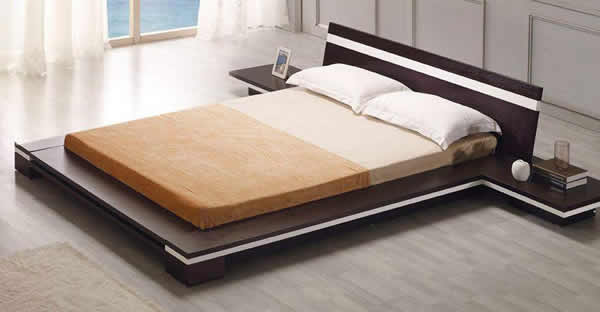 Toolcharts Important You Must Have Modern Wooden Bed Designs Catalogue Pdf