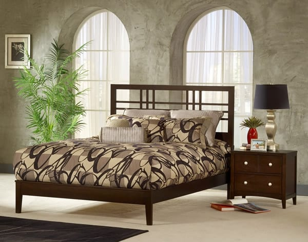 pl-bed-modified (30)