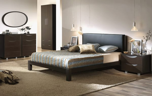 pl-bed-modified (34)