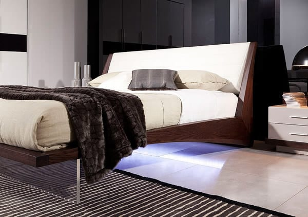 pl-bed-modified (36)