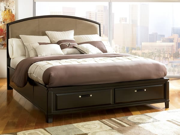 pl-bed-modified (42)