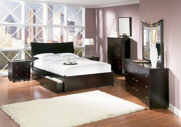 pl-bed-modified (48)